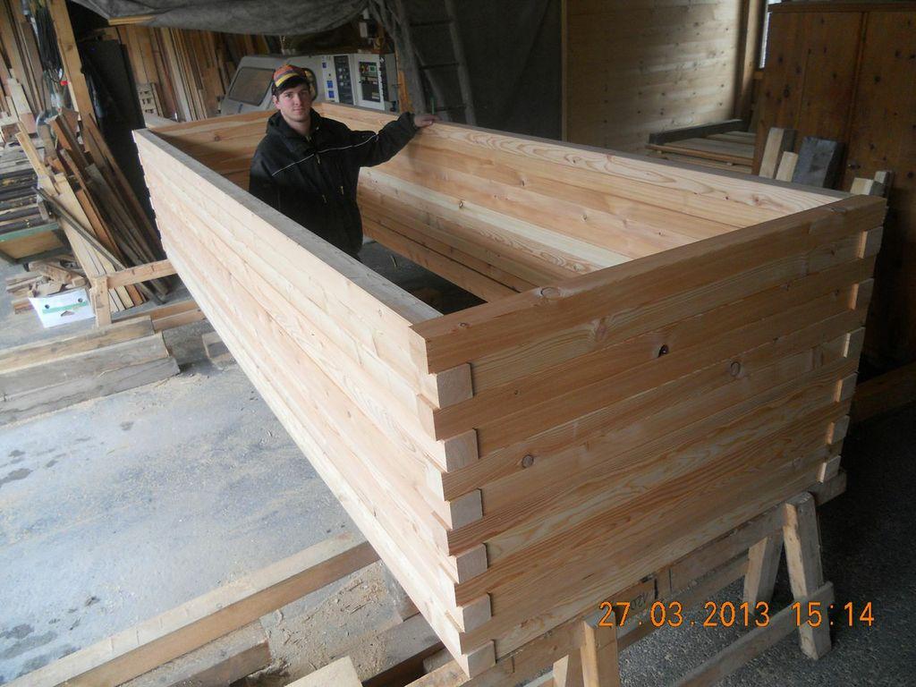 moosbrugger holz projekte. Black Bedroom Furniture Sets. Home Design Ideas